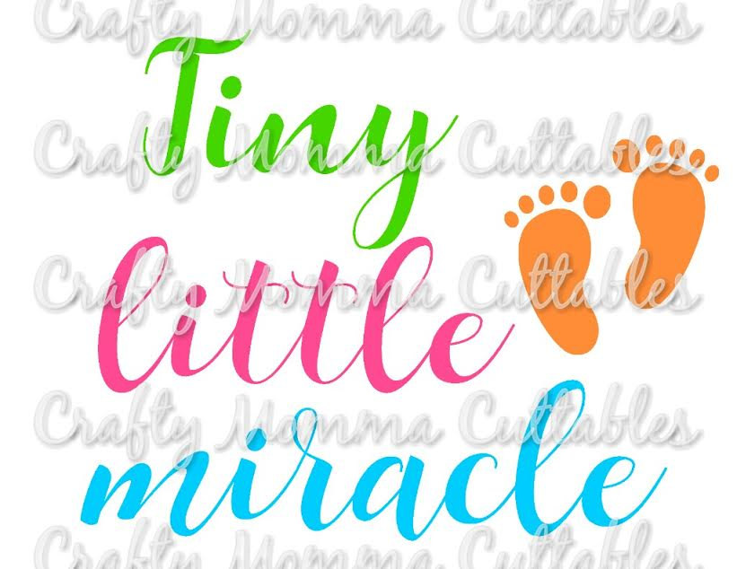 Miracle clipart silhouette #6