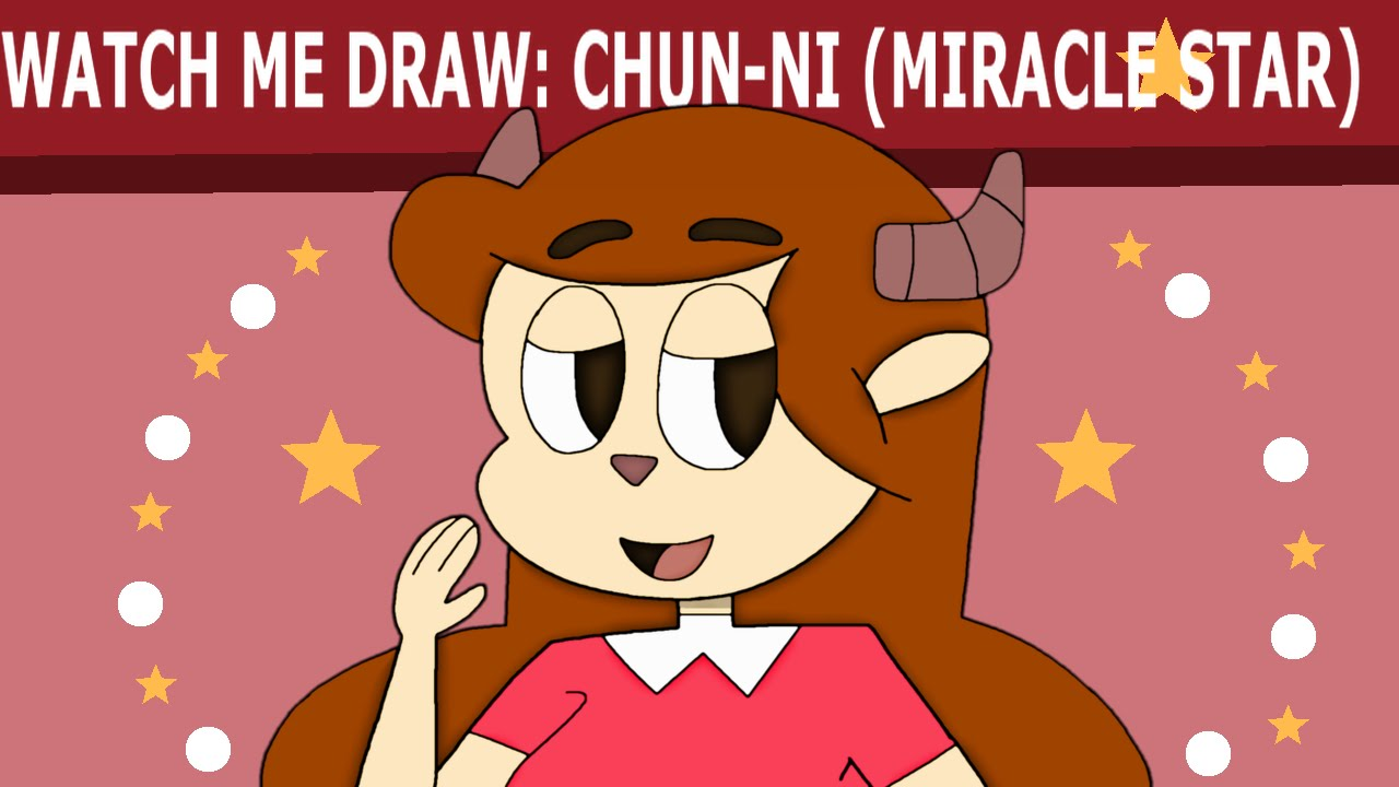Miracle clipart star #9