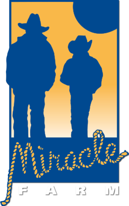 Miracle clipart trust god #7
