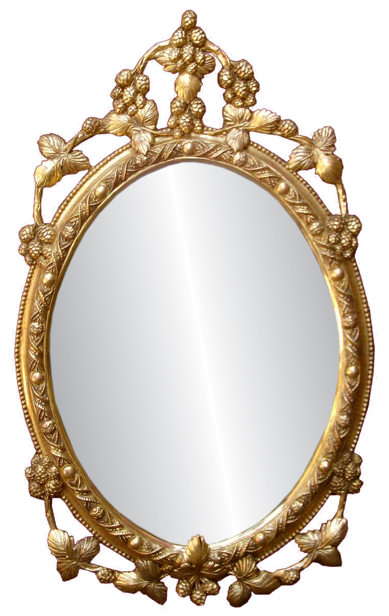 Mirror clipart Mirror Cliparts Mirror Art The