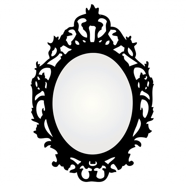 Mirror clipart Images Clip Panda mirror%20clipart Clipart
