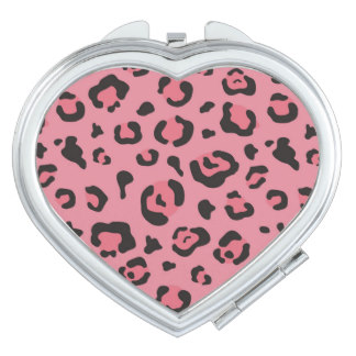 Of Pink Clipart Animal Compact