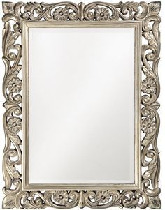 Mirror  rectangle Search mirror