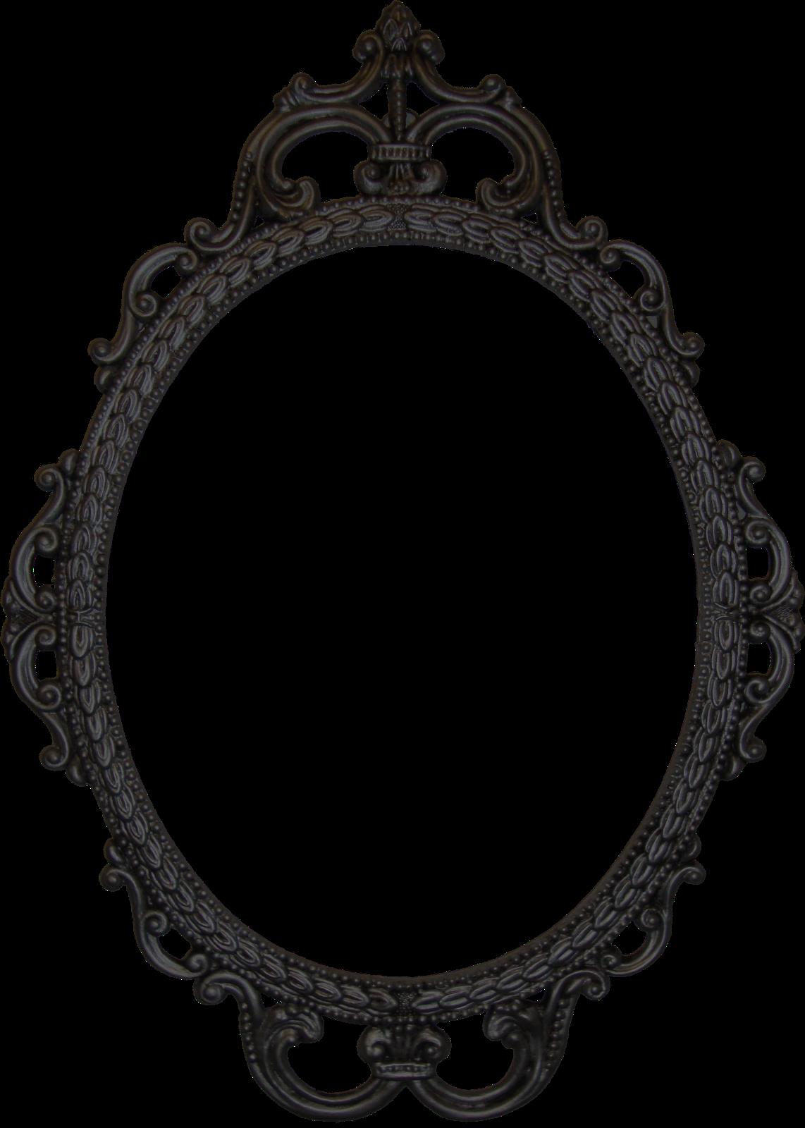 Antique Frames! FREE Frames! :