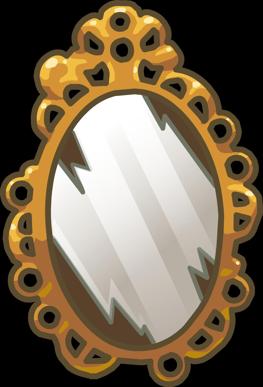 Mirror Magic Wikia Hand