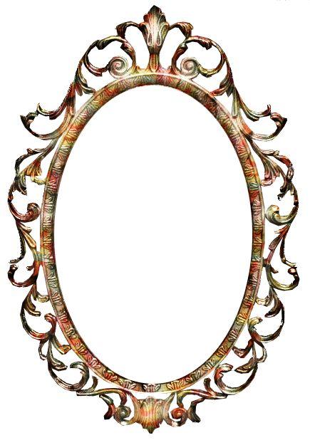 Vintage espejo on images Pinterest