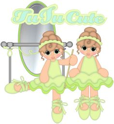 Mirror clipart girly #6
