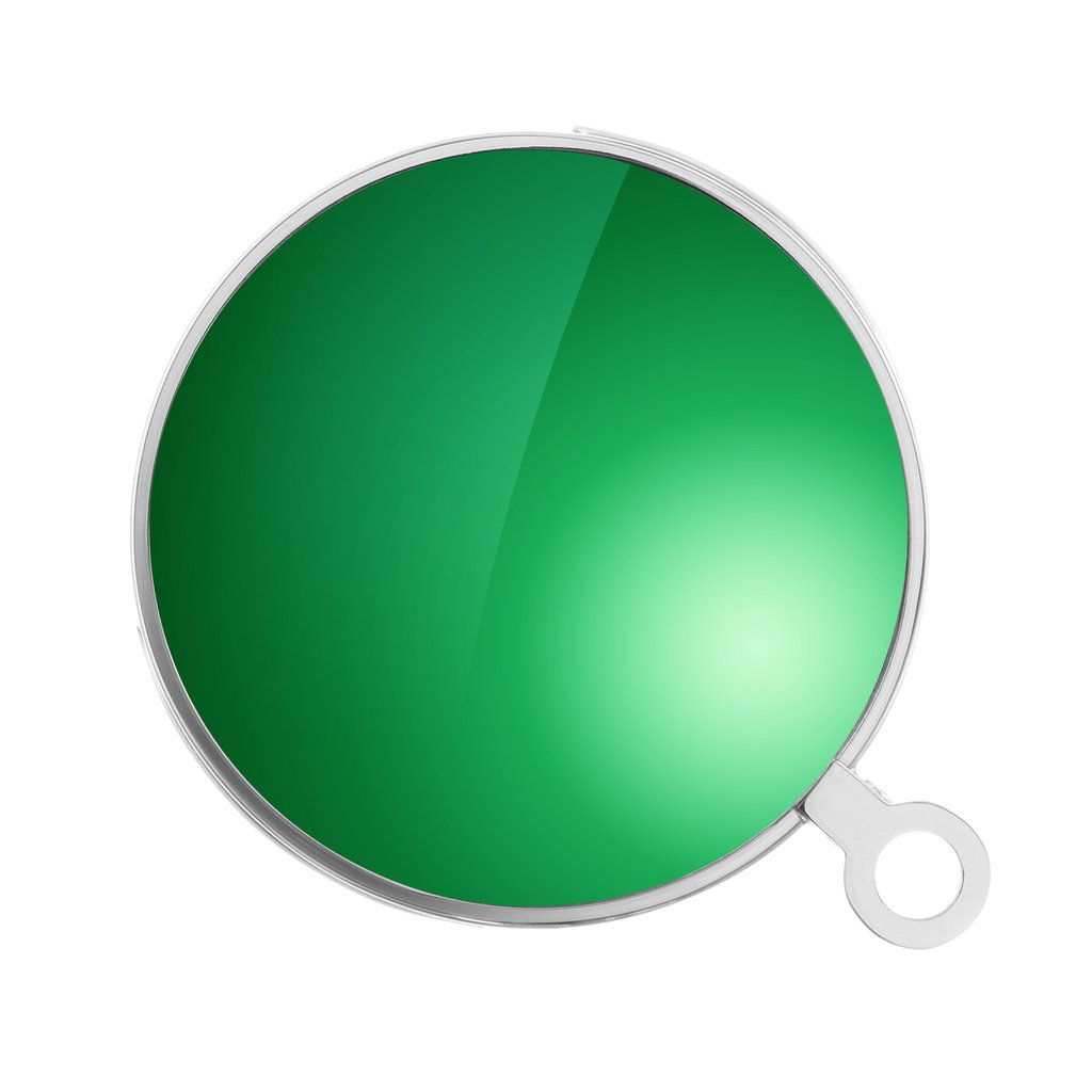 Mirror clipart green Monocle Nearsights Monocles Monocles Nearsights