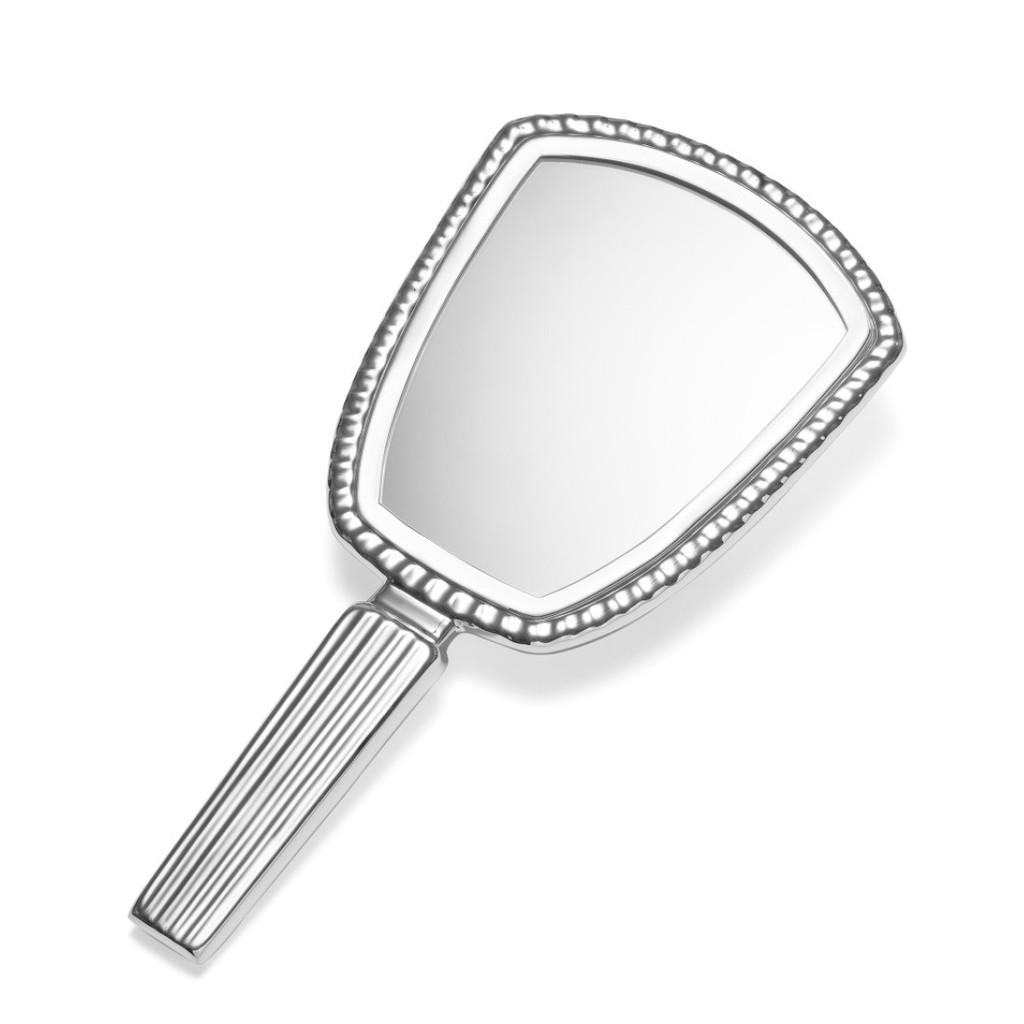 Mirror clipart hand mirror #8