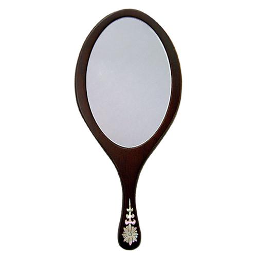 Mirror clipart hand mirror #10