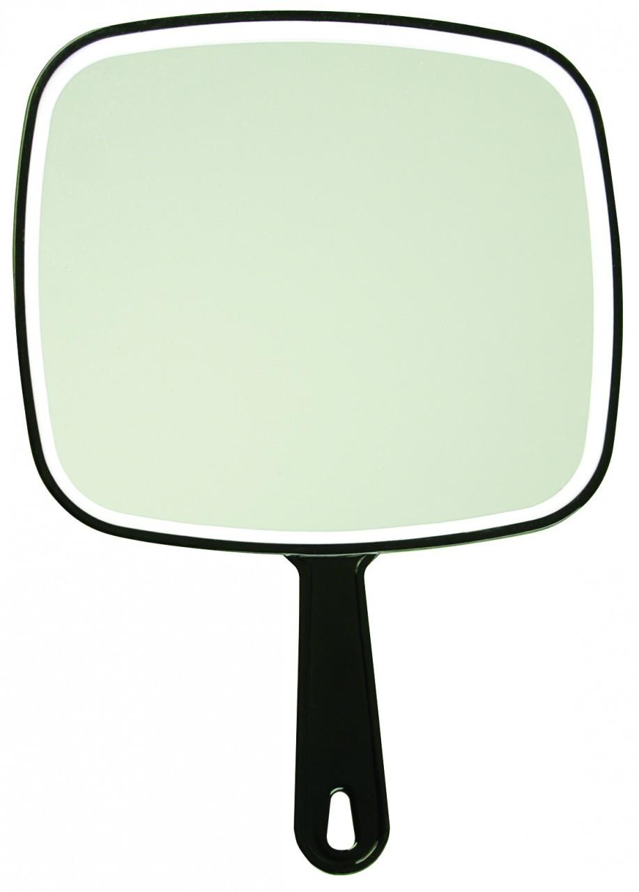 Mirror clipart hand mirror #11