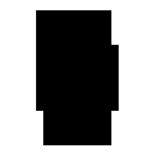 Mirror clipart icon (Mirrors) Tags Mirror Icon Legacy