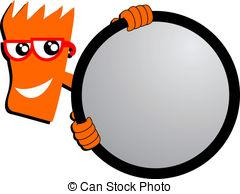 Mirror clipart magic mirror And magic mirror mirror Magic