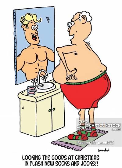 Mirror clipart man love #7