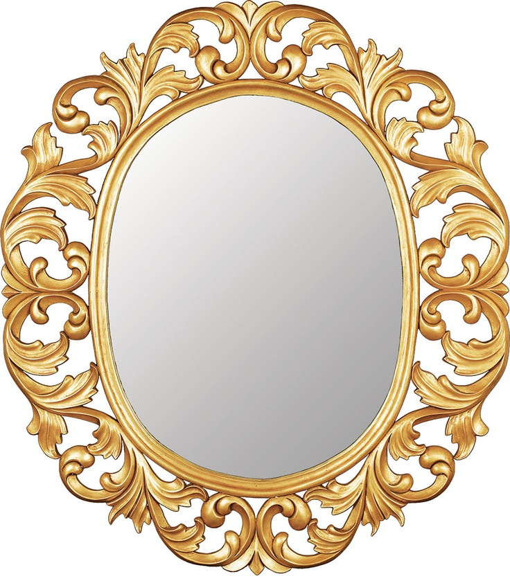 Mirror clipart royal Mirror clear will  mirrors
