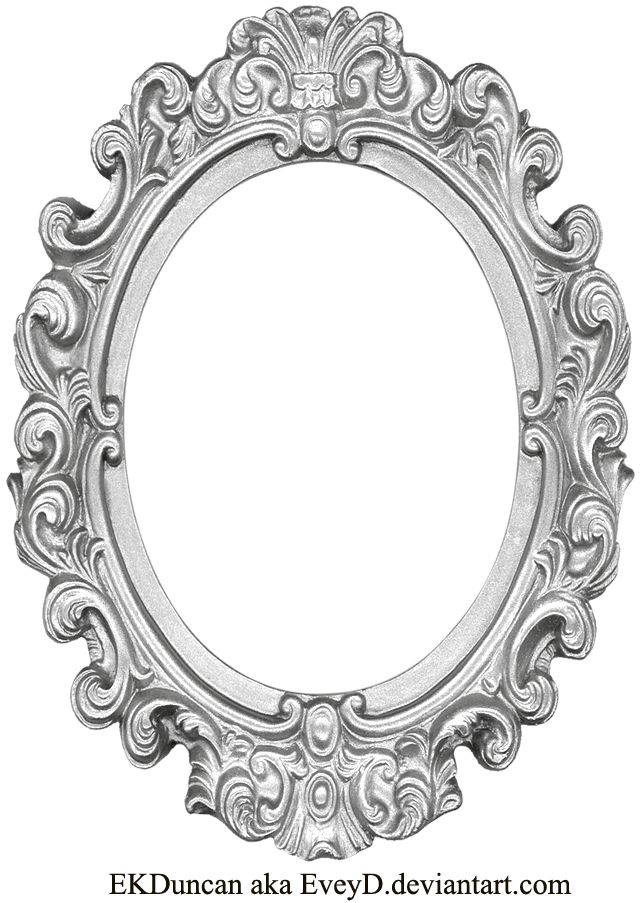 Wreath clipart victorian Google Search frame vintage Pinteres…