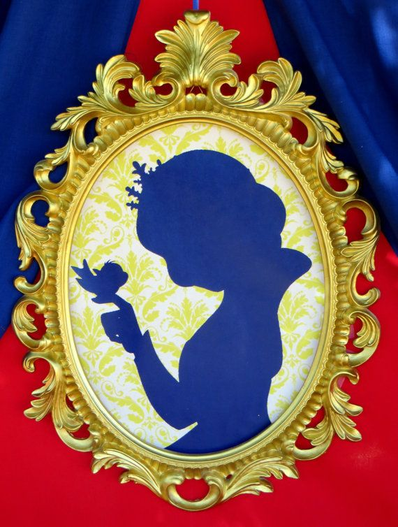 Mirror clipart royal Them ORDER All Pinterest on