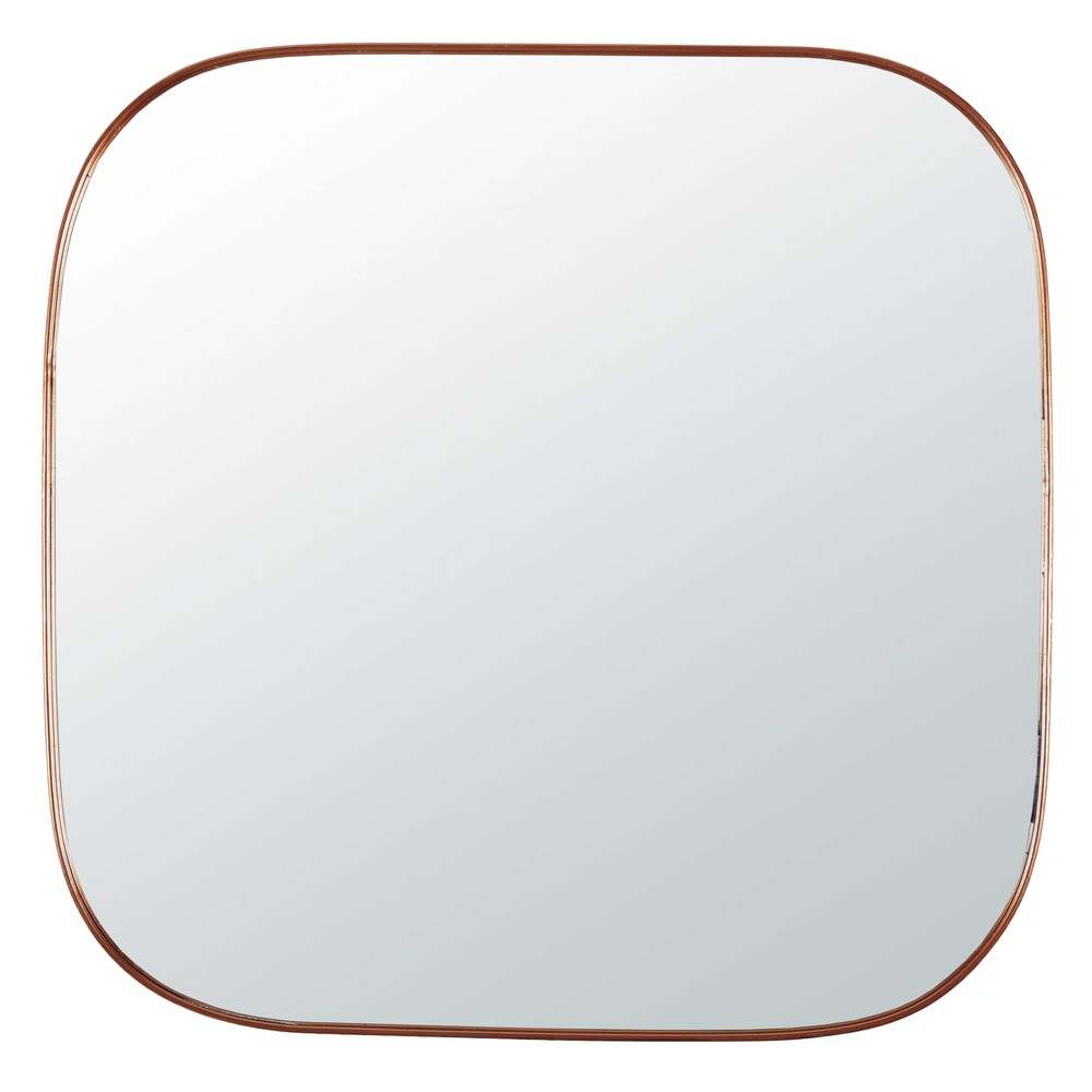 Mirror clipart square thing #5