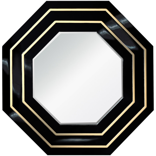 Mirror clipart square thing #7