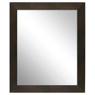 Mirror clipart square thing #3