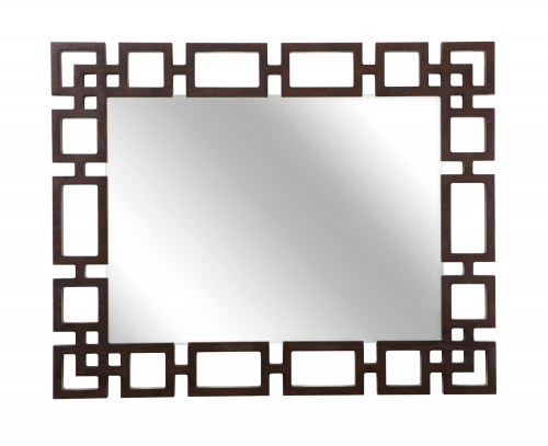 Mirror clipart square thing #13