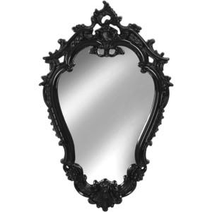 Mirror clipart victorian #12
