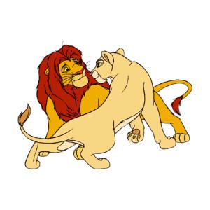 Misc clipart King Movies King > DisneySites!!