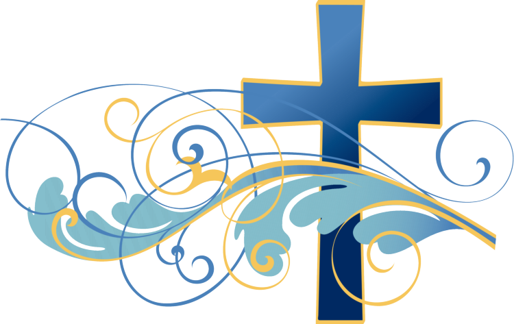 Religious clipart reconciliation #8
