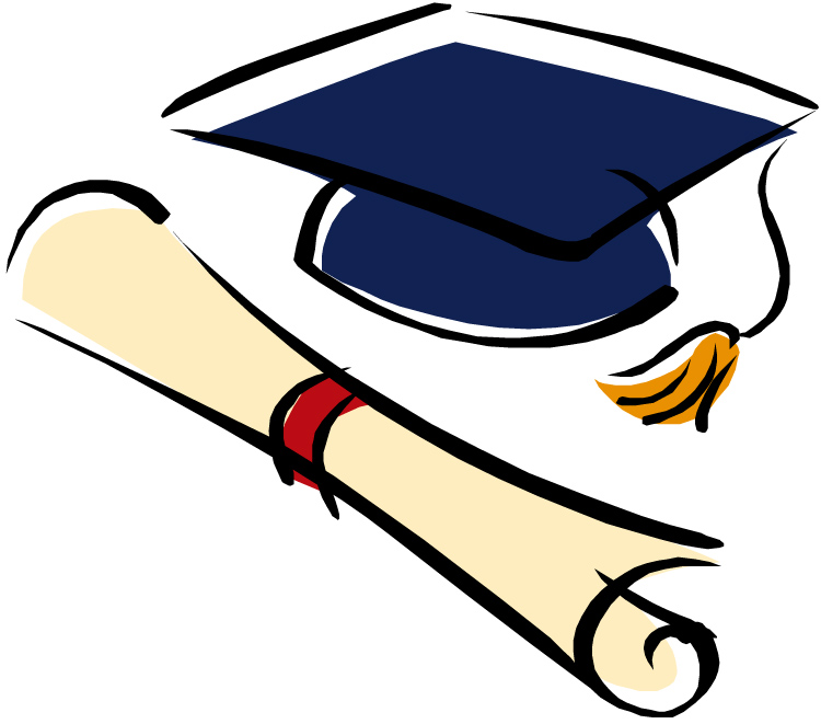 Pathway clipart education Images images College clip clipart