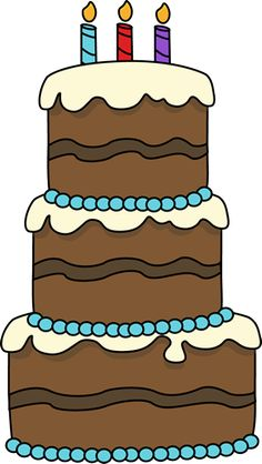 Banana Split clipart huge This Birthday Free Find