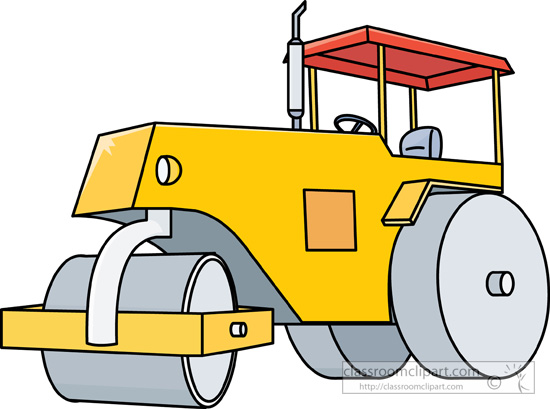 Vehicle clipart roller Graphics clipart images clip 3