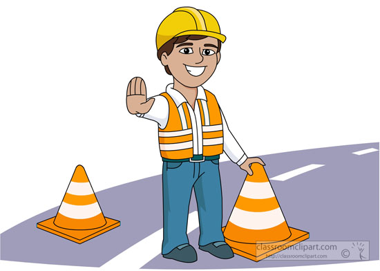Misc clipart safety cone Images Clip safety%20clipart Clipart Free