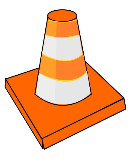 Misc clipart safety cone Image Safety Clip Pictures Art