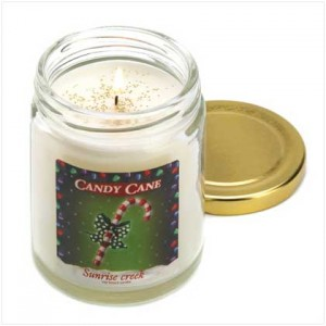 Misc clipart scented candle Candle Candy Shopping Cane /1697