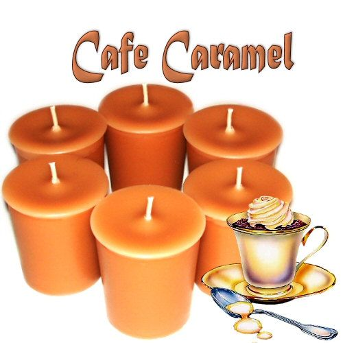 Misc clipart scented candle Ideas on  Pinterest candle
