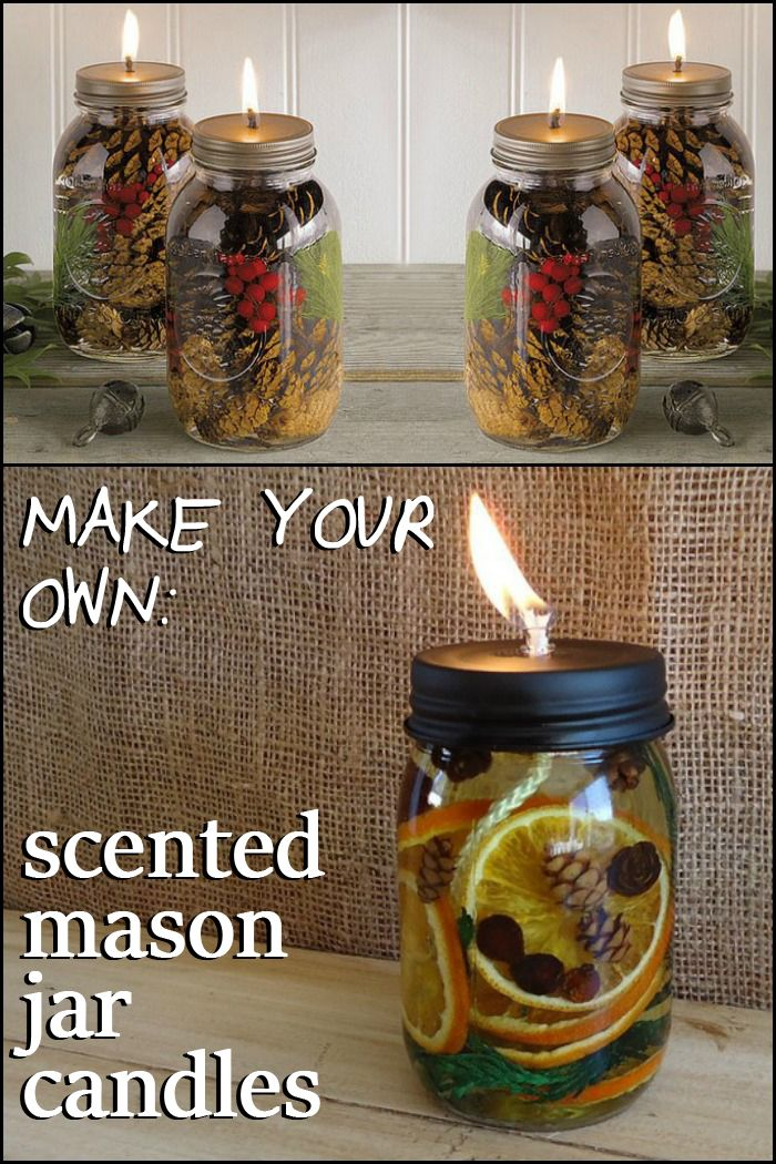 Misc clipart scented candle 17 about scented images How
