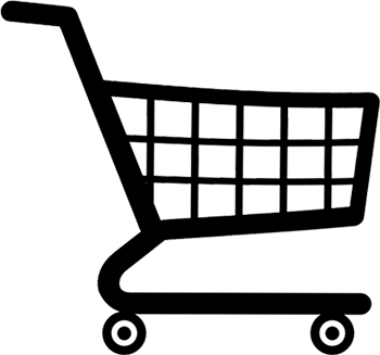 Cart clipart animated And Next Shopping Cart Shopping