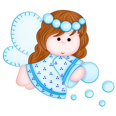 Angel clipart vector Clipart Best clipart Free Cute