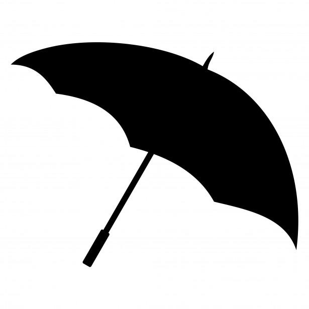 Navy clipart umbrella Umbrella Clipartix clipart Umbrella stock