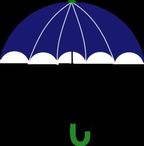 Umbrella clipart vector Art umbrellas image clip high