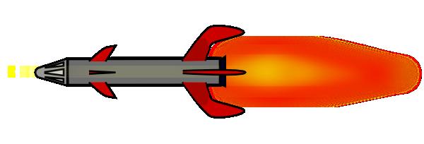 Missile clipart Missile%20clipart Art Free Missile Free