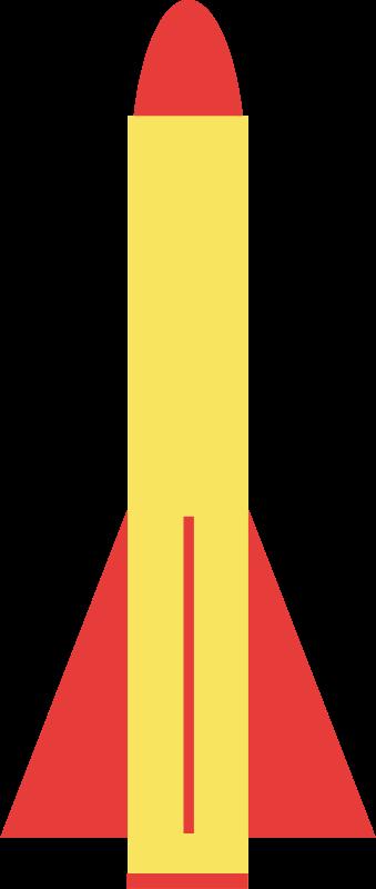 Missile clipart Clipart Clip Art Images Info