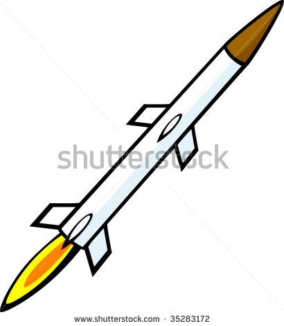Missile clipart Missile admin – Clip –