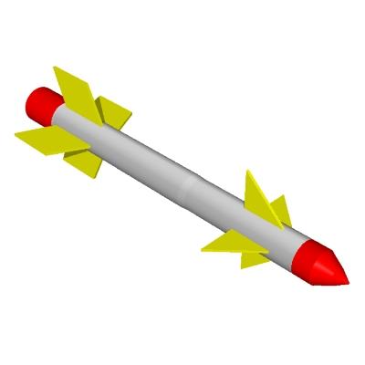 Missile clipart  Image missile Clipart missile