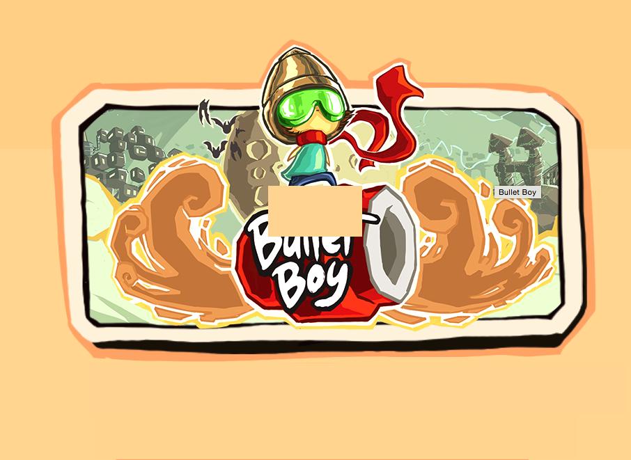 Missile clipart bullet Arcade ad alto tasso di
