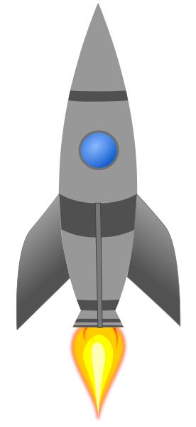 Missile clipart bullet Png bullet /space/sci  fi/spaceship/bullet_rocket