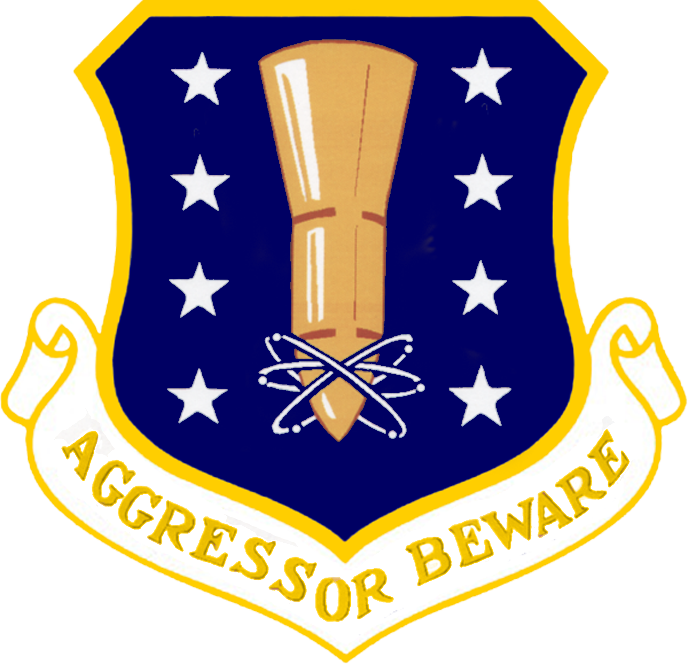 File:44th Missile Wikimedia File:44th PNG