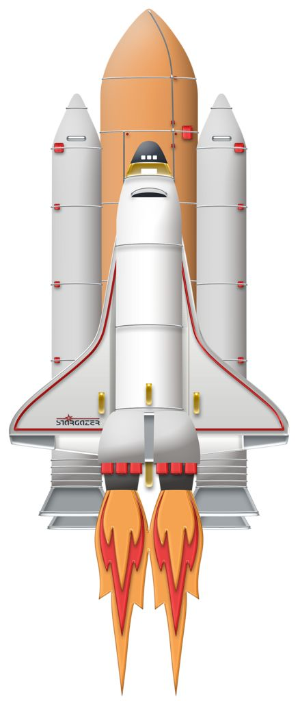 Missile clipart space rocket Best on about images Pinterest