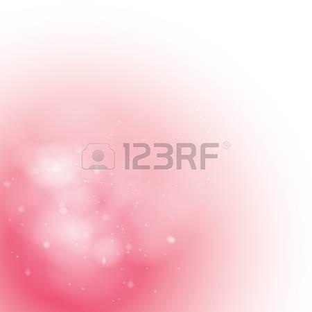 Mist clipart Seamless Stock Mist Illustration collection