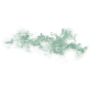 Smoking clipart mist Mist Clipart Fog/ Collection clipart